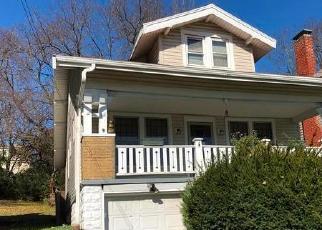 Casa en Remate en Covington 41014 HIGHLAND PIKE - Identificador: 4392817591