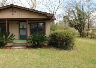 Casa en Remate en Brewton 36426 SAINT NICHOLAS AVE - Identificador: 4392818466