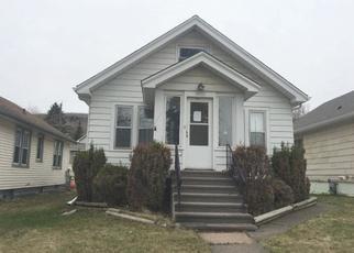 Casa en Remate en Duluth 55807 W 8TH ST - Identificador: 4392819790