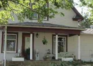 Casa en Remate en Holton 66436 W RD - Identificador: 4392845626