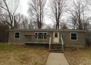 Casa en Remate en Menomonie 54751 CEDAR FALLS RD - Identificador: 4392849567
