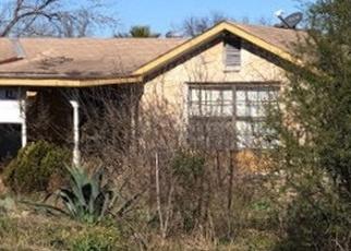 Casa en Remate en Uvalde 78801 HIGHWAY 90 W - Identificador: 4392858769