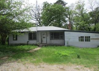 Casa en Remate en Tishomingo 73460 S BULLARD CHAPEL RD - Identificador: 4392866197
