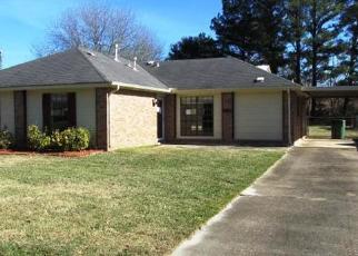Casa en Remate en Montgomery 36117 DUNBARTON RD - Identificador: 4392873208