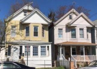 Casa en Remate en Passaic 07055 MONTGOMERY ST - Identificador: 4392879793