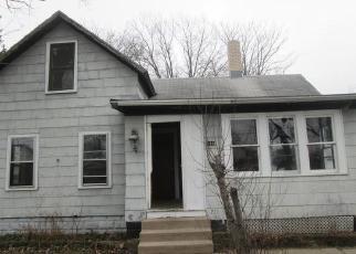 Casa en Remate en Michigan City 46360 CLEVELAND AVE - Identificador: 4392880218