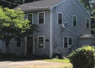Casa en Remate en Granby 06035 BUSHY HILL RD - Identificador: 4392893356