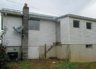 Casa en Remate en Pulaski 24301 SECOND MOREHEAD LN - Identificador: 4392895999