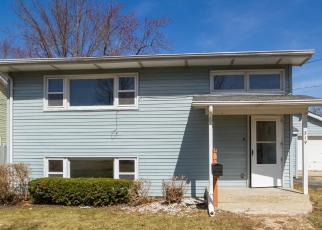 Casa en Remate en Belvidere 61008 W 7TH ST - Identificador: 4392917898