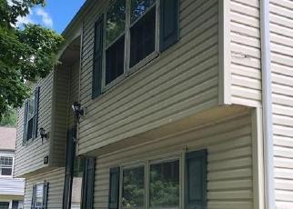 Casa en Remate en Waldorf 20602 WINDSOR PARK CT - Identificador: 4392918768