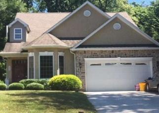 Casa en Remate en Springfield 19064 WEST AVE - Identificador: 4392926651