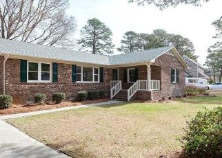 Casa en Remate en Wilmington 28409 PINE FOREST RD - Identificador: 4392936728