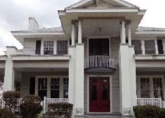 Casa en Remate en Sylvania 30467 S MAIN ST - Identificador: 4392945480