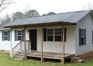 Casa en Remate en Tignall 30668 S HULIN AVE - Identificador: 4392953358
