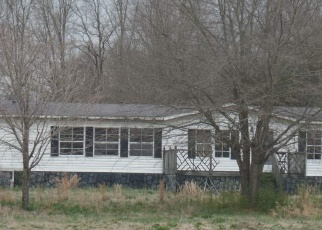 Casa en Remate en Mooresboro 28114 HICKS GROVE ROAD EXT - Identificador: 4392957752