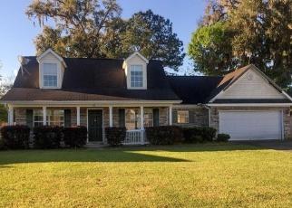 Casa en Remate en Richmond Hill 31324 ASHLEY CT - Identificador: 4392974385
