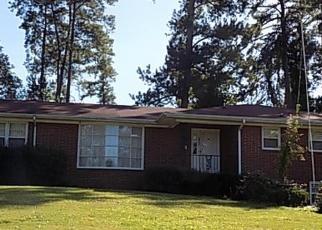 Casa en Remate en Augusta 30906 PATE AVE - Identificador: 4392977448
