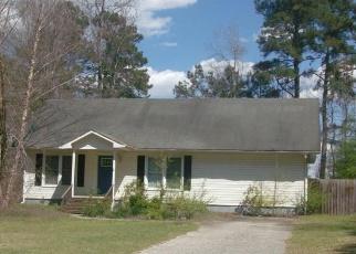 Casa en Remate en Lumber Bridge 28357 MALLOY RD - Identificador: 4392979195