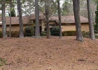Casa en Remate en Alpharetta 30022 CAMERON FOREST PKWY - Identificador: 4392986204