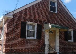 Casa en Remate en Lansdowne 19050 DUNCAN AVE - Identificador: 4392991470