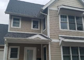 Casa en Remate en Hazleton 18201 E GREEN ST - Identificador: 4393008553