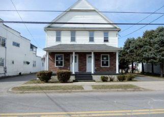 Casa en Remate en Dickson City 18519 BOULEVARD AVE - Identificador: 4393028702