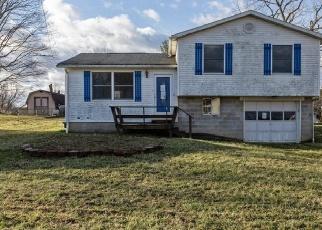 Casa en Remate en Middlebourne 26149 1/2 FAIR AVE - Identificador: 4393038774