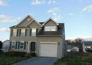 Casa en Remate en Martinsburg 25405 STINSON CT - Identificador: 4393045784