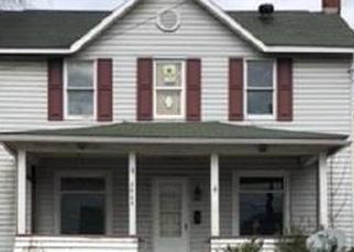 Casa en Remate en Northern Cambria 15714 PHILADELPHIA AVE - Identificador: 4393048852