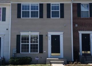 Casa en Remate en Inwood 25428 WHITMAN LN - Identificador: 4393063736