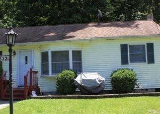 Casa en Remate en Ringwood 07456 SKYLINE LAKE DR - Identificador: 4393080373