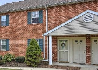 Casa en Remate en Wrightsville 17368 EAGLE LN - Identificador: 4393096580