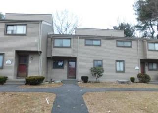 Casa en Remate en Farmington 06032 GREENBRIAR DR - Identificador: 4393135567