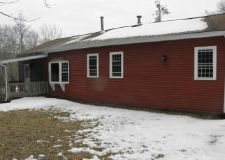 Casa en Remate en Pomfret Center 06259 WRIGHTS CROSSING RD - Identificador: 4393137757