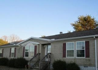 Casa en Remate en Lincoln 19960 PINE RD - Identificador: 4393144314