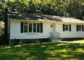 Casa en Remate en Wading River 11792 RANDALL RD - Identificador: 4393159207