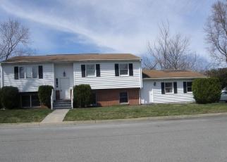 Casa en Remate en Georgetown 19947 JAMES ST - Identificador: 4393178935