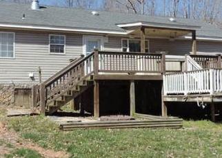 Casa en Remate en Rice 23966 VICTORY LN - Identificador: 4393234990