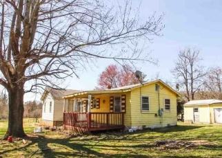 Casa en Remate en Free Union 22940 WESLEY CHAPEL RD - Identificador: 4393239810