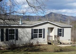 Casa en Remate en Luray 22835 OAK LN - Identificador: 4393241554