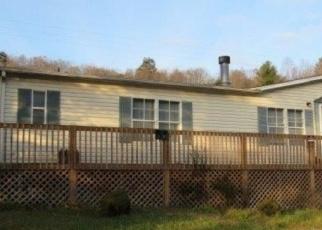 Casa en Remate en Norton 24273 DORCHESTER RD - Identificador: 4393247235