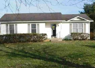 Casa en Remate en Bowling Green 42104 PLANO RD - Identificador: 4393266518