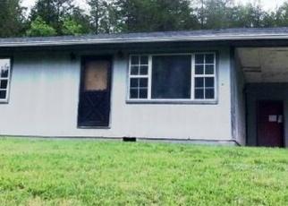 Casa en Remate en Thorn Hill 37881 MOUNTAIN GAP RD - Identificador: 4393273973