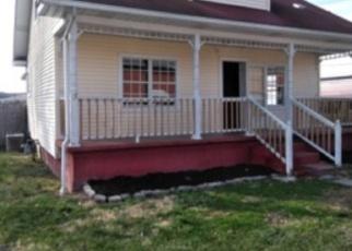 Casa en Remate en Greenup 41144 JEFFERSON AVE - Identificador: 4393276143