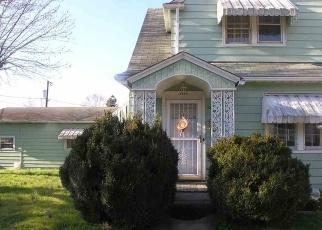 Casa en Remate en Huntington 25703 GUTHRIE CT - Identificador: 4393279205