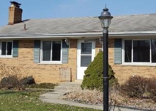 Casa en Remate en Cincinnati 45239 BLUE ROCK RD - Identificador: 4393286668