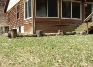 Casa en Remate en Louisa 41230 SAN BRANCH RD - Identificador: 4393288411