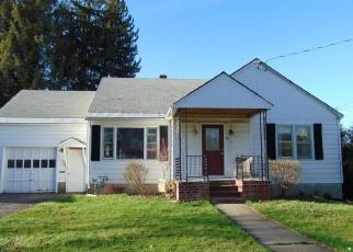 Casa en Remate en Norwich 13815 MITCHELL ST - Identificador: 4393295873