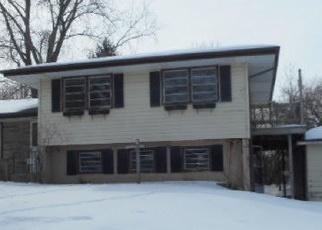 Casa en Remate en Saint Nazianz 54232 S 5TH AVE - Identificador: 4393306367