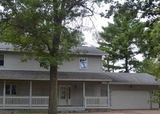 Casa en Remate en Mosinee 54455 GRANT RD - Identificador: 4393314247